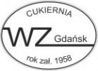 Cukiernia W-Z
