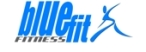 BlueFit Centrum Fitness i Szkole�