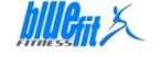 BlueFit Centrum Fitness i Szkoleń