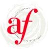 Gdańskie Stowarzyszenie Alliance Française