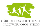 Gabinet Psychoterapii Hanna Ryniec