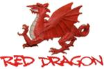 Studio Tatua�u RED-DRAGON