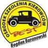 Auto Best B.Baranowski