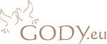 GODY.eu - kompleksowa organizacja ślubów i wesel