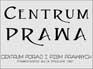 Centrum Pism i Porad Prawnych