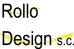 Rollo Design