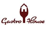 Gastrohouse
