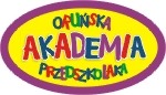 Oruńska Akademia Przedszkolaka i Żłobek