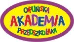 Oruńska Akademia Przedszkolaka