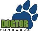 Fundacja Dogtor