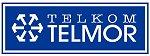 G.Z.T. TELKOM-TELMOR SP. Z O.O.