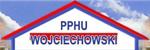PPHU Wojciechowski - materia�y i us�ugi budowlane