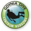 Gdynia Dive