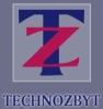 Technozbyt