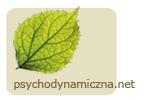 Gabinet Psychoterapii i Pomocy Psychologicznej