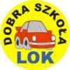 LOK - O�rodek Szkolenia Zawodowego Kierowc�w
