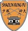 Shaolin Kung Fu - Sekcja Chi�skich Sztuk Walki