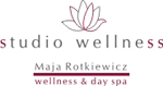 Studio Wellness