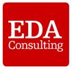 EDA Consulting