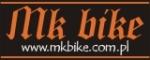 MK BIKE