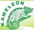 Pralnia - Farbiarnia Kameleon