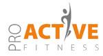 Pro Active Fitness