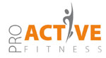 Pro Active Fitness