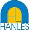 ZU-H Hanles Produkcja rolet i żaluzji