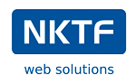 NKTF - tworzenie stron www