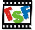 TSF Trójmiejska Szkoła Fotografii