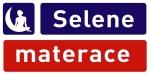 Selene Materace