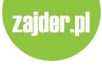 ZAJDER - poligrafia, internet, grafika