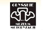 Gdy�skie Muzeum Motoryzacji