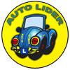 Auto-Lider - Ośrodek Szkolenia Kierowców