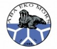 Aba-Eko-Mors - naprawa lod�wek, zamra�arek