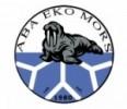 Aba-Eko-Mors - naprawa lodówek, zamrażarek