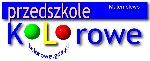 Logo Kolorowe Przedszkole w Matemblewie
