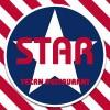 Star Texan Restaurant