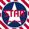 Star Texan Restaurant