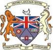 Oxford Language Centre