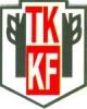 Ognisko TKKF Rozstaje