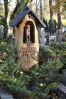 Cmentarz Oliwski