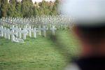 Cmentarz Wojskowy Francuski