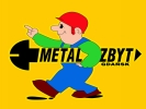 Metalzbyt Sp. z o.o.