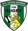 Lechia Gda�sk