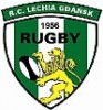 Lechia Rugby