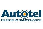 Autotel - multimedia GSM