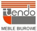 TENDO - Meble Biurowe