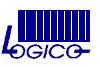 Logico - Logistyka Kontenerowa Sp. z o.o.