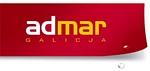 Admar Galicja - agencja reklamowa